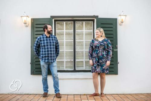 Engagement Shoot (16)