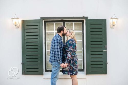 Engagement Shoot (17)