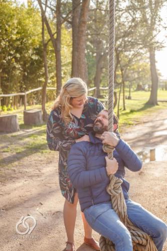 Engagement Shoot (3)