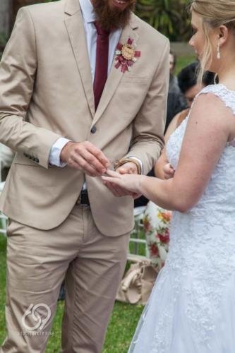 Jaun  Melanie Wedding (22)