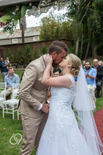 Jaun  Melanie Wedding (24)