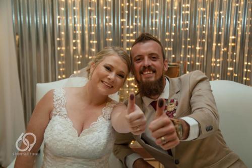 Jaun  Melanie Wedding (26)