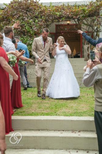 Jaun  Melanie Wedding (27)