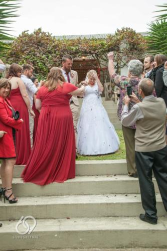 Jaun  Melanie Wedding (29)