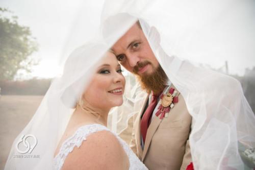 Jaun  Melanie Wedding (30)