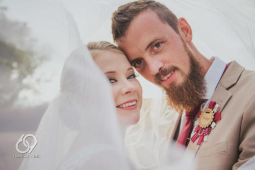 Jaun  Melanie Wedding (31)