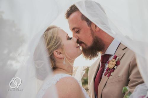 Jaun  Melanie Wedding (32)