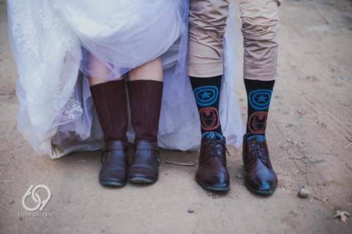 Jaun  Melanie Wedding (35)
