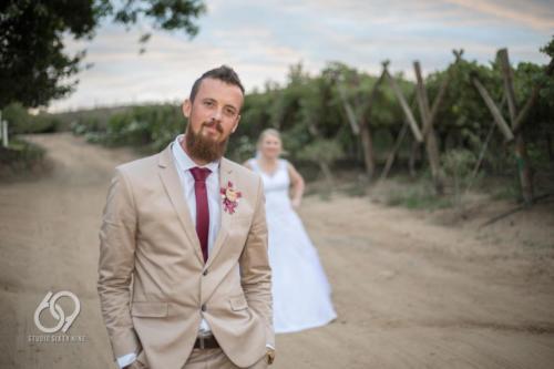 Jaun  Melanie Wedding (36)