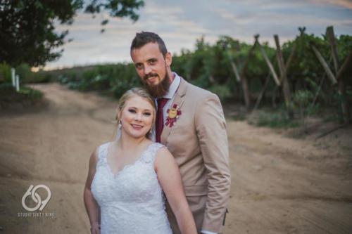 Jaun  Melanie Wedding (37)