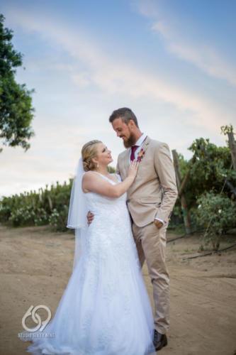 Jaun  Melanie Wedding (38)