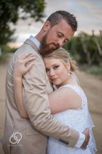 Jaun  Melanie Wedding (39)
